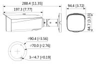 Artikelbild D-IPC-HFW3449T1P-AS-PV-0280B (5) --ite