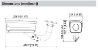 Artikelbild D-ITC215-PW6M-IRLZF-B (2) --ite