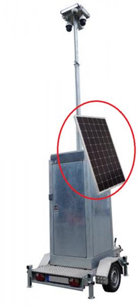 VT-Photovoltaik-Pack