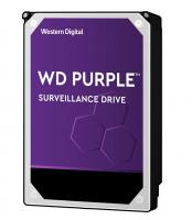 Artikelbild D-WD80PURZ (1)