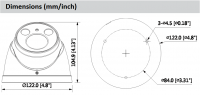 Artikelbild D-HAC-HDW2401R-Z (3) --ite