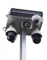 Artikelbild VT-VideoTower (5) --ite