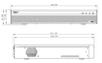 Artikelbild D-NVR5416-16P-4KS2E (3) --ite