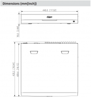 Artikelbild D-XVR5432L-I2 (3) --ite