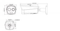 Artikelbild D-TPC-BF2221P (3) --ite