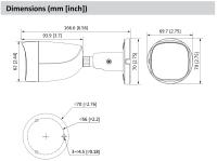 Artikelbild D-HAC-HFW1231CMP (5) --ite