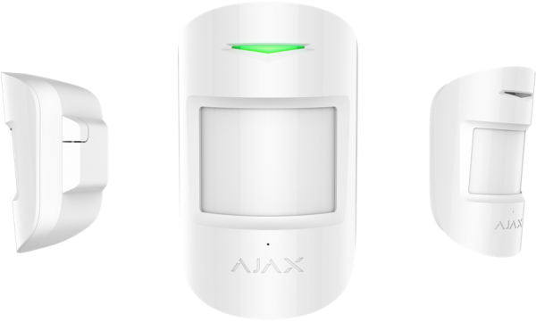 AX-7170.06-W