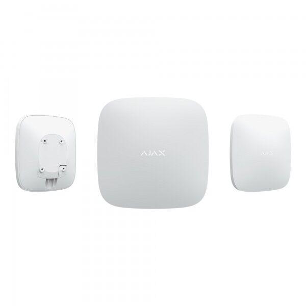 AX-14910.40-W