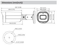 Artikelbild D-HAC-HFW1801THP-I4-0280B (2) --ite