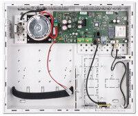 Artikelbild JA-106K 3G (1)