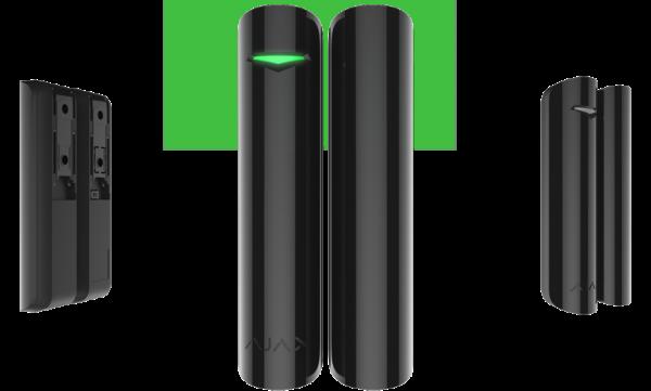 AX-9996.21-B