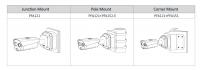 Artikelbild D-TPC-BF2221P (2) --ite