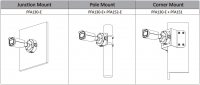 Artikelbild D-IPC-HFW5541T-AS-PV-0360B (4) --ite