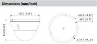 Artikelbild D-HAC-HDBW2501E (3) --ite