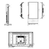 Artikelbild D-DHL43-F600 (2) --ite
