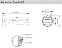 Artikelbild D-IPC-HFW7442H-ZVH (2) --ite
