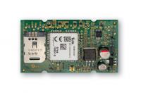 Artikelbild TF-ESP-3G (1)