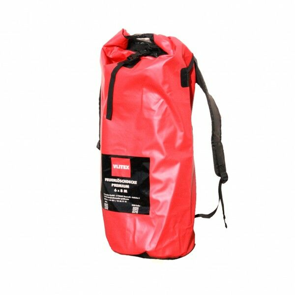 NO-RED Bags M
