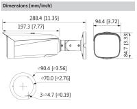 Artikelbild D-IPC-HFW5849T1P-ASE-LED-0360B (4) --ite