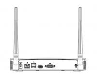Artikelbild D-NVR2108-W-4KS2 (2) --ite