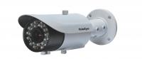 Artikelbild VKD-MP276E-HD (1)