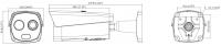 Artikelbild D-TPC-BF2221-B3F4 (3) --ite