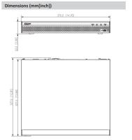Artikelbild D-NVR4208-8P-4KS2/L (4) --ite