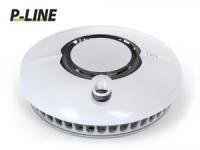 Artikelbild ST-632-DE P-Line (5) --ite