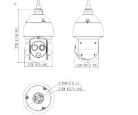 Artikelbild D-TPC-SD2221-TB3F4 (2) --ite
