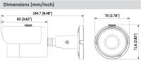 Artikelbild D-HAC-HFW1230S (3) --ite