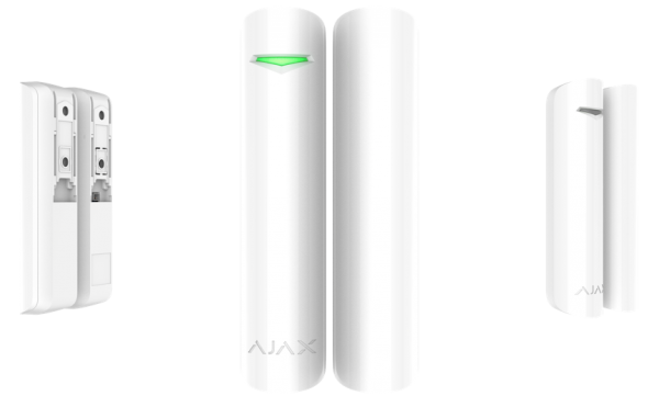 AX-7063.03-W