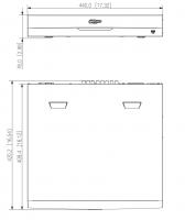 Artikelbild D-XVR5416L-4KL-I2 (2) --ite