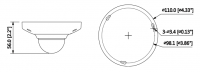 Artikelbild D-IPC-HDB4431C-AS-0280B-S2 (3) --ite
