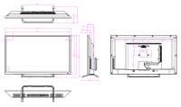 Artikelbild D-DHL32-F600 (2) --ite