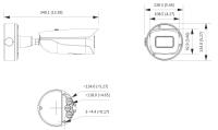Artikelbild D-IPC-HFW7442H-Z (2) --ite