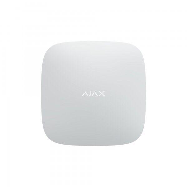 AX-8001.37-W