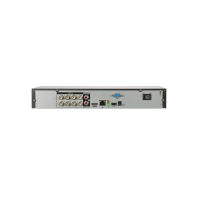 Artikelbild D-XVR7108H-4K-I2 (2) --ite