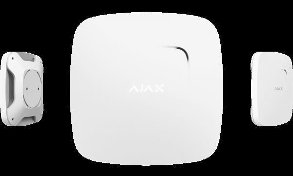 AX-8209.10-W