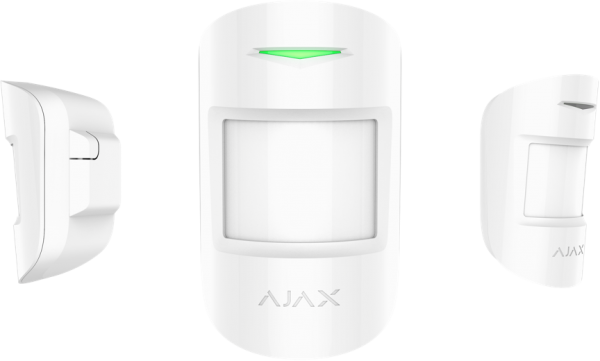 AX-8227.02-W