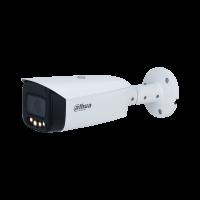 Artikelbild D-IPC-HFW5449T1-ZE-LED (2) --ite