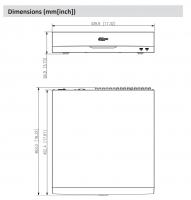 Artikelbild D-XVR5832S-I2 (3) --ite