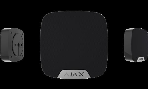 AX-8681.11-B
