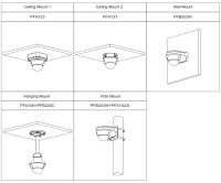Artikelbild D-HAC-HDBW1200R-Z (4) --ite