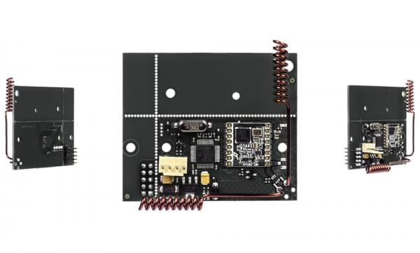 AX-5260.15.NC1