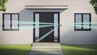 Artikelbild AX-DualCurtain Outdoor-W (3) --ite