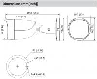 Artikelbild D-HAC-HFW2501CMP-A-0280B-S2 (4) --ite