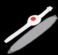 Artikelbild JA-NK-100 (4) --ite