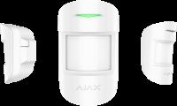 Artikelbild AX-MotionProtect Plus-W (1)