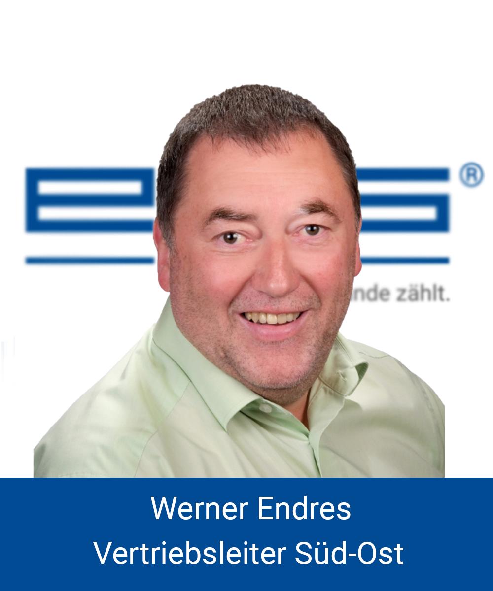 eps-Werner