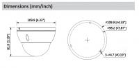 Artikelbild D-IPC-HDBW1231EP-0280B (3) --ite